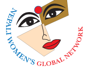 Nepali Women's Global Network